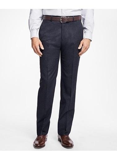 Brooks Brothers Pantolon Siyah